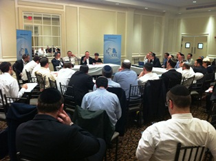 rabbinic conference 2012-4