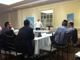 rabbinic conference 2012-5