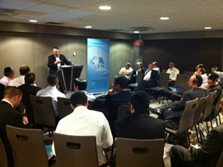 rabbinic conference 2012-7