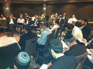 rabbinic conference 2012-9