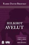 Brofsky Hilkhot Avelut 2D 160