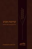 RAL Kedushat Aviv 2D icon