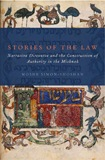 Stories_of_the_Law-coverweb-_moshe_simon-shoshan
