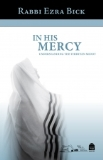 in-his-mercy160x103