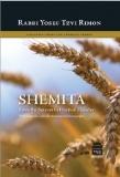 ryr-shemita160