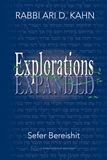 Explorations Expanded by Rabbi Ari Kahn160