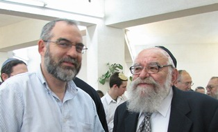 HaRav_Amital_and_Shalom_Berger-web