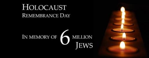 HolocaustRemembrance web515