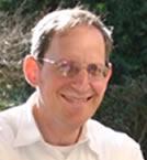 Rav Moshe Aberman