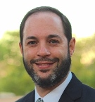 Rav Dovid Gottlieb