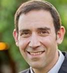 Rav Moshe Taragin