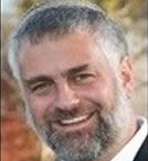 Rav Asher Haber