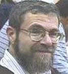 Rav Elyakim Krumbein