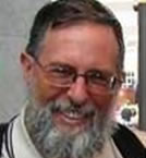 Dr. Avraham Walfish