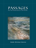 Passages_Hattin160