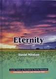 david milston eternity160